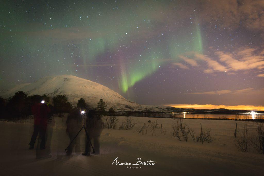 aurora-boreal-noruega (40)