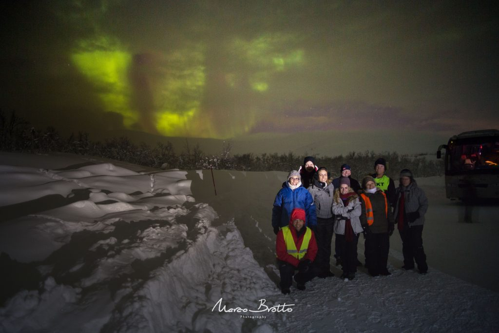 aurora-boreal-na-noruega (44)