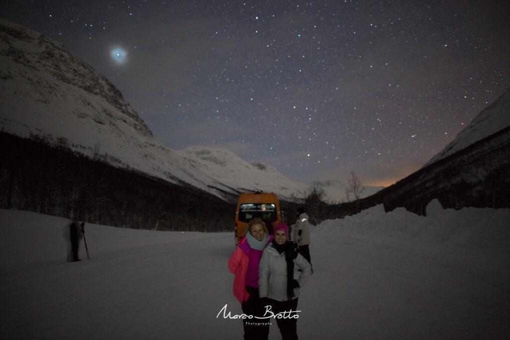 aurora-boreal-na-noruega (9)