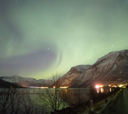 fotos-de-aurora-boreal-ver (1)