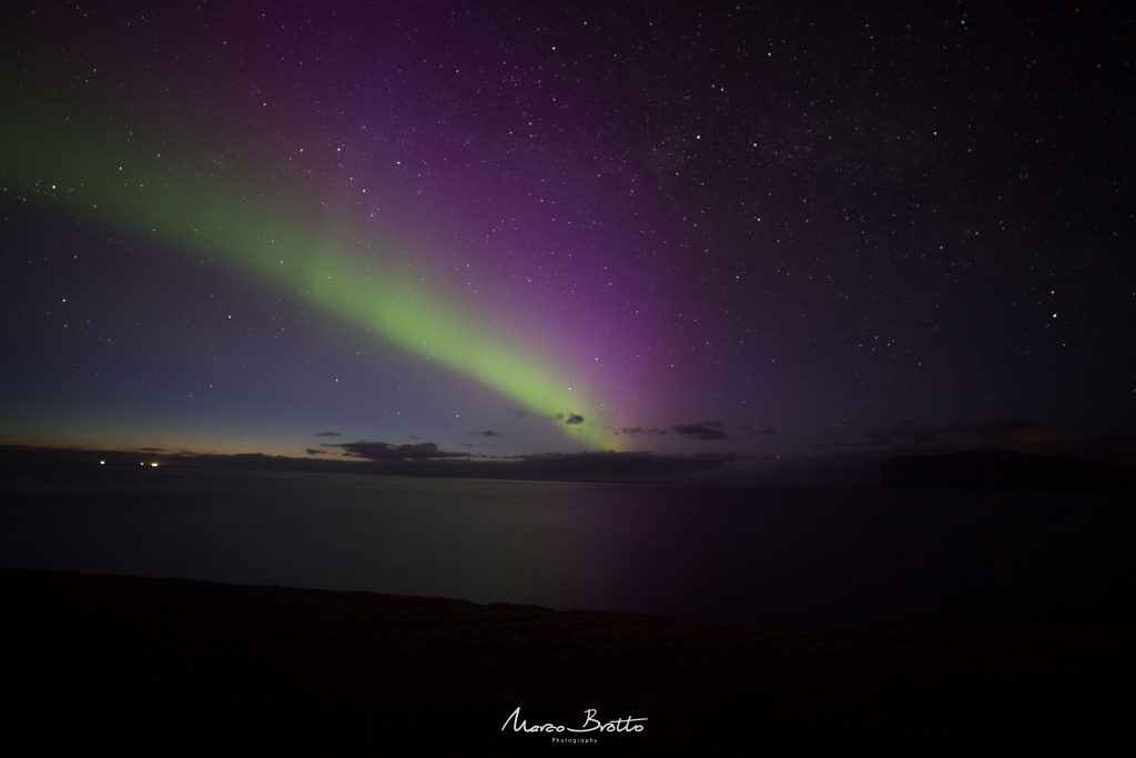 fotos-de-aurora-boreal-ver (9)
