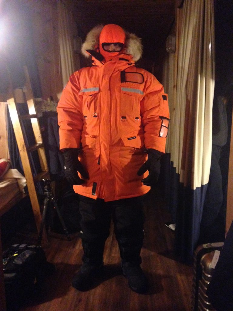 sensacao-termica-polo-norte-frio-extremo