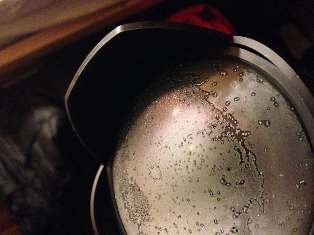 sensacao-termica-marco-brotto