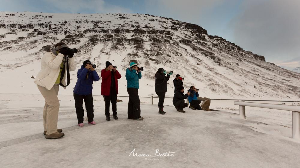 viagem aurora boral na islandia