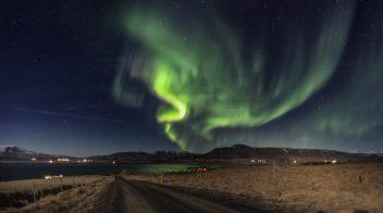 #15B2 Expedição Aurora Boreal® • Islândia 2021 (13 de OUT – 20 de OUT)