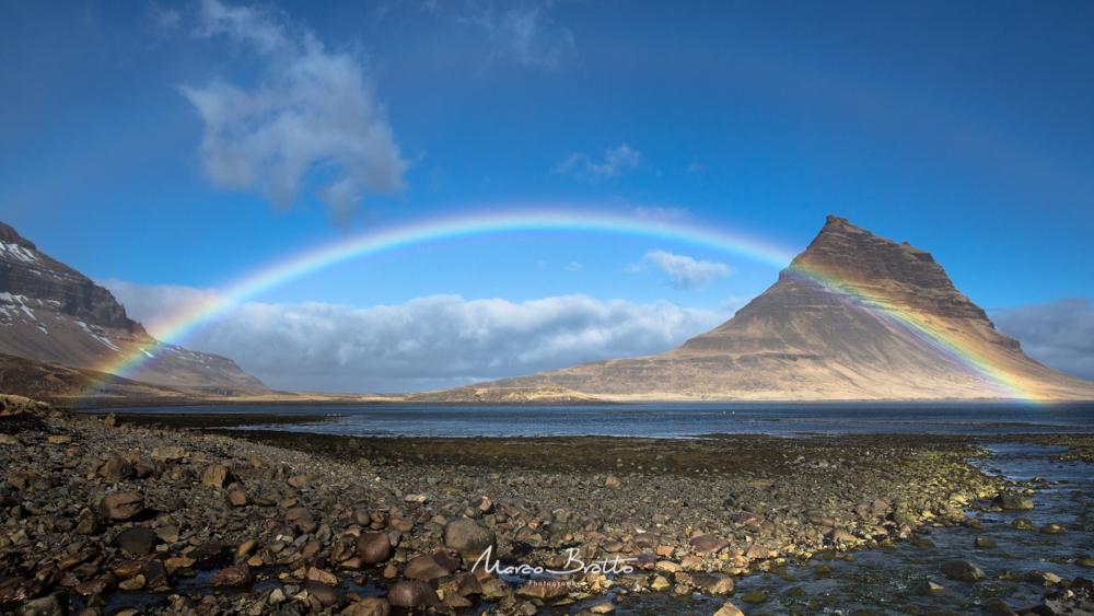 ver aurora boral na islandia
