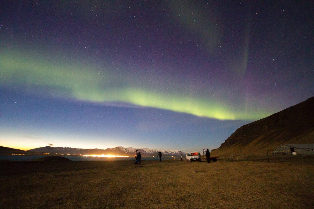 aurora-boreal-na-islandia