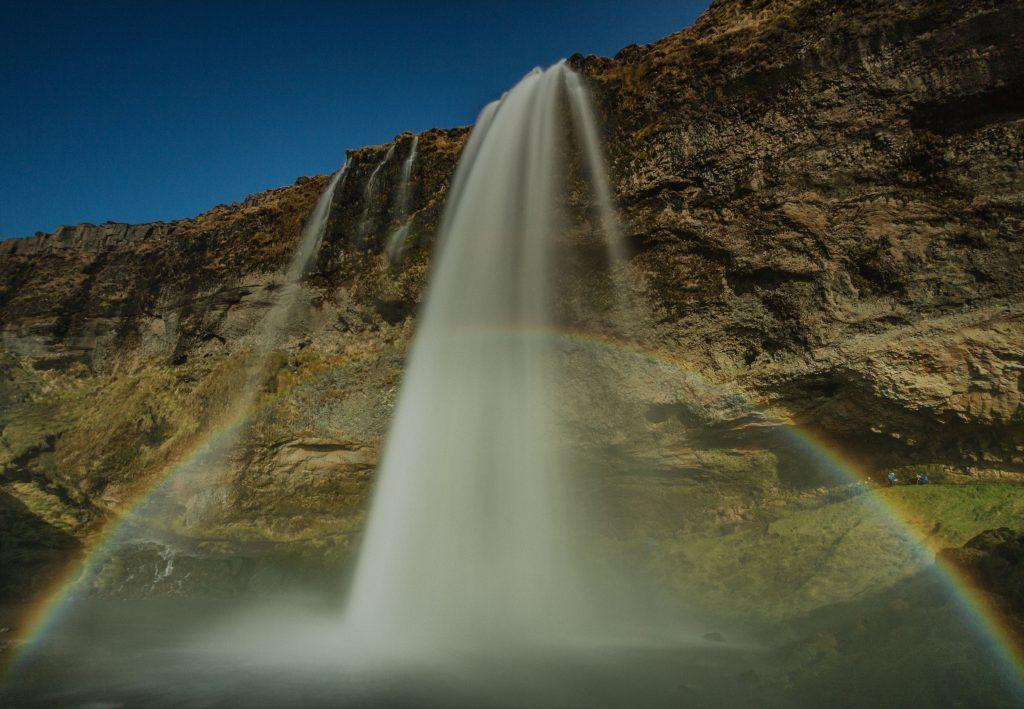 cachoeiras-da-islandia-iceland