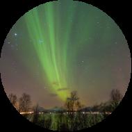 aurora-boreal-no-verao