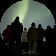 e-possivel-viajar-sozinho-aurora-boreal