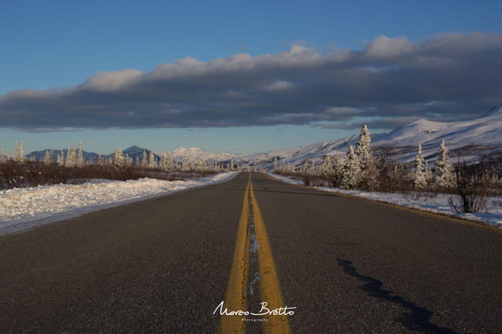viagem-ao-alasca
