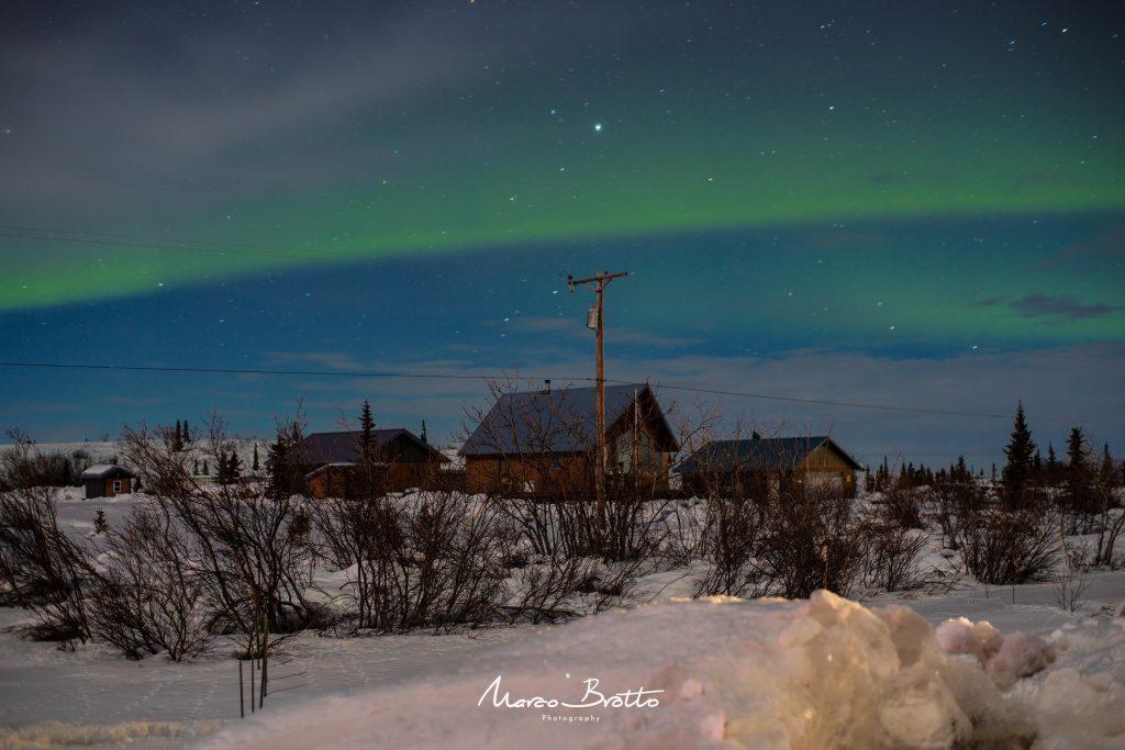 alasca-viagem-ao-alasca-aurora