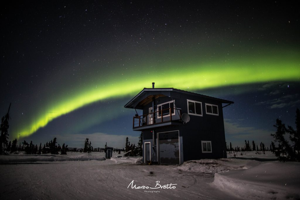viagem-alasca-alaska-aurora
