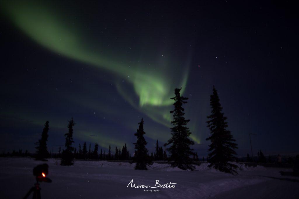 viajar-para-alasca-alaska