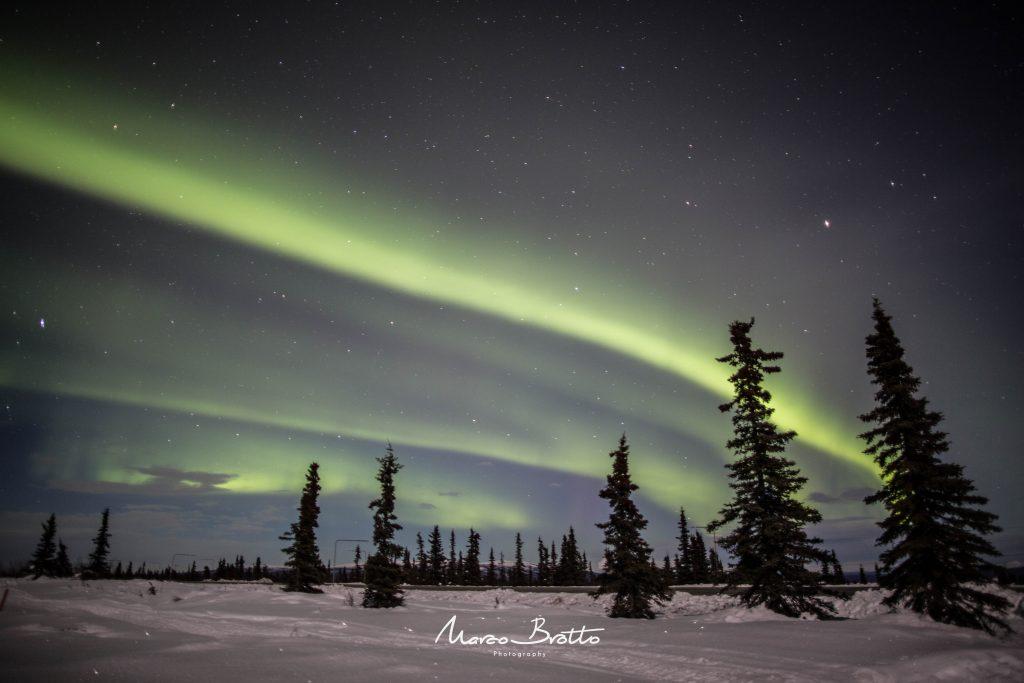 dicas-aurora-boreal-viagem-ao-alasca