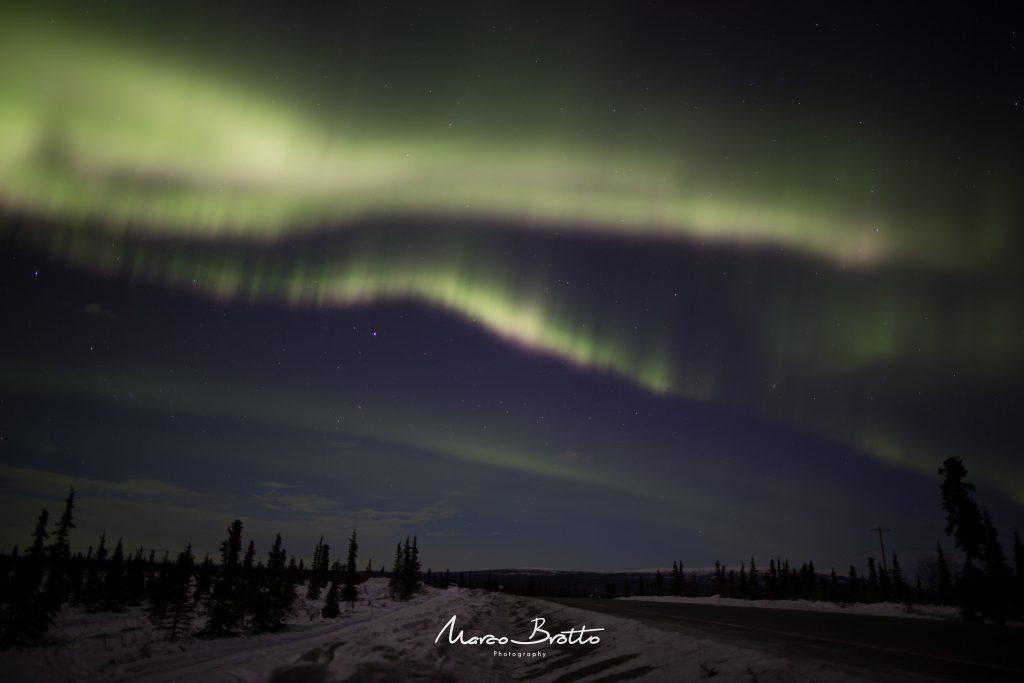 aurora-boreal-no-alasca-viagem-marco