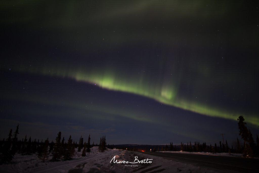 aurora-boreal-alaska-alasca-viagem