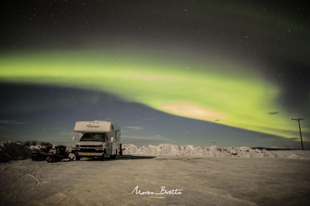 aurora-boreal-viagem-ao-alasca-alaska