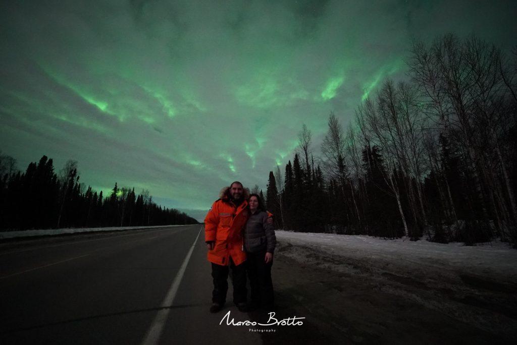 viagem-ao-alasca-aurora-boreal