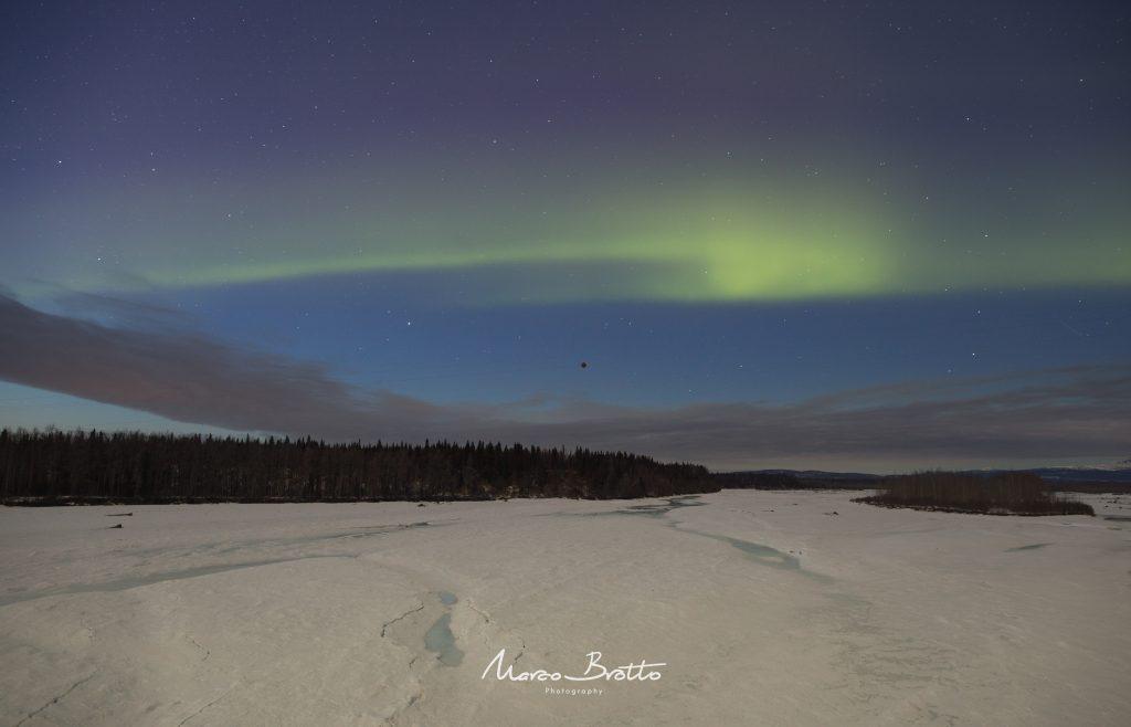 aurora-boreal-viagem-ao-alasca