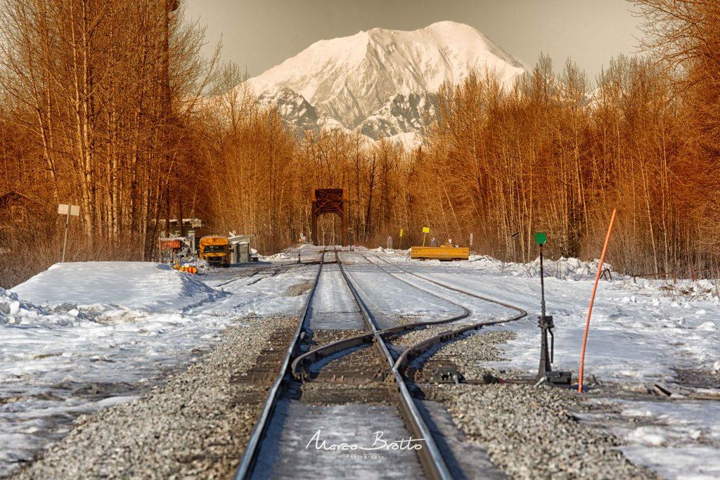viagem-ao-alasca-alaska