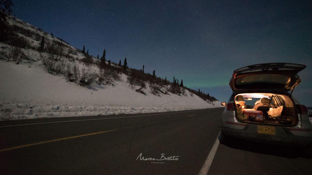 viajar-para-o-alasca-alaska