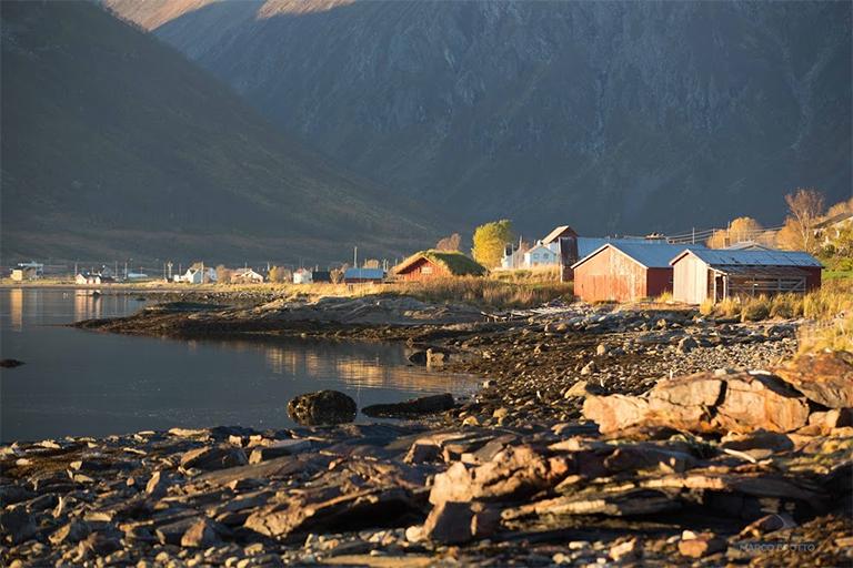 aurora-boreal-na-noruega-viagem
