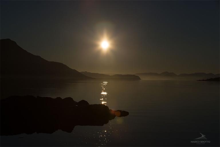 aurora-boreal-na-noruega-paisagens