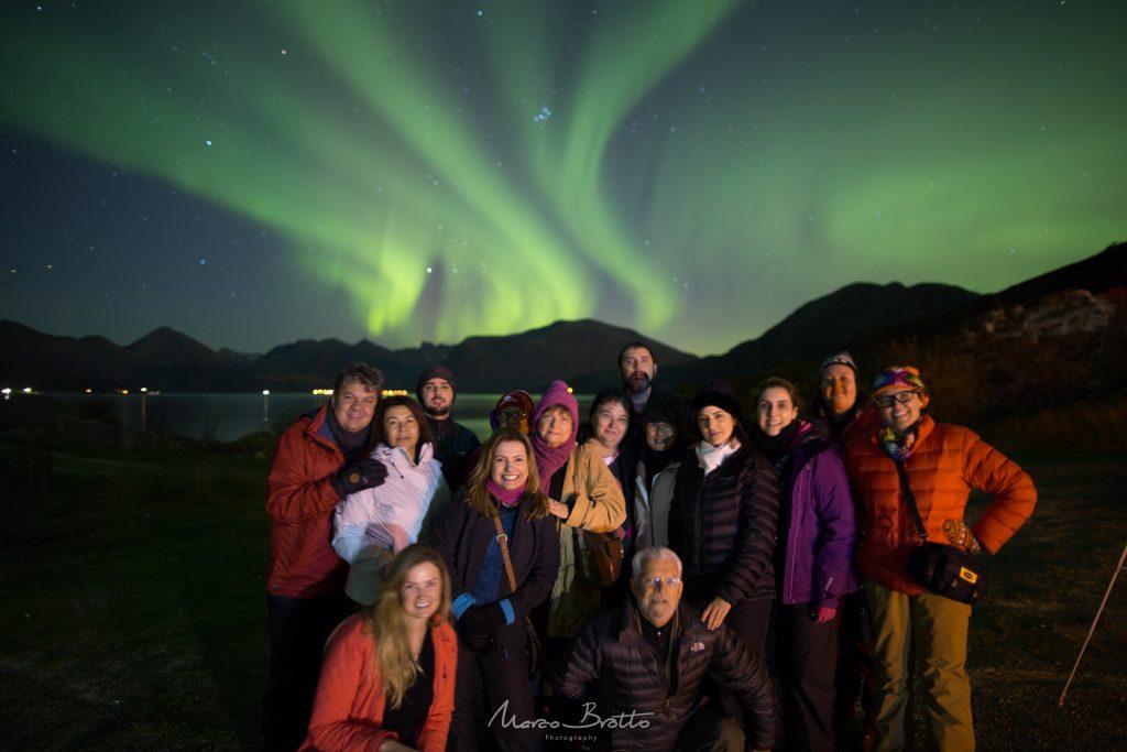 aurora-boreal-em-tromso-grupo