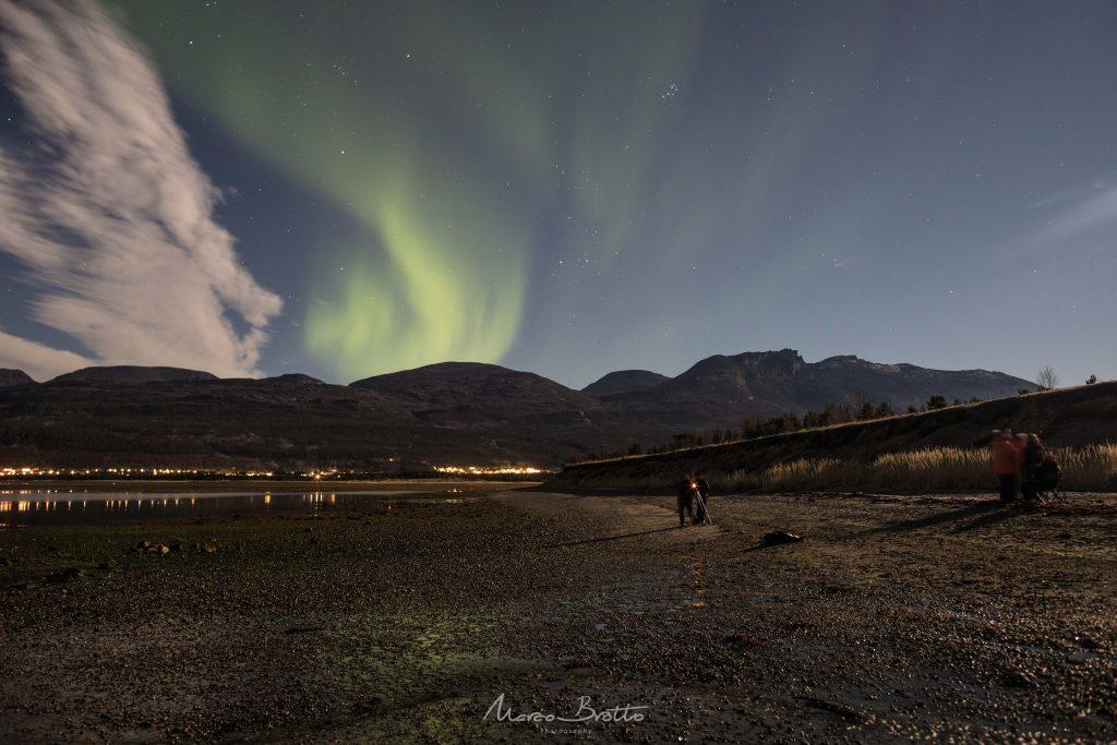 aurora-boreal-em-tromso-dicas