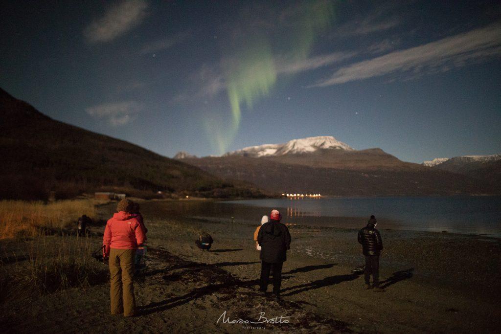 aurora-boreal-em-tromso-roteiro