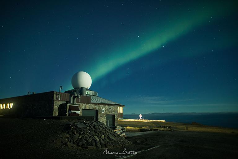 aurora-boreal-na-noruega-paisagem