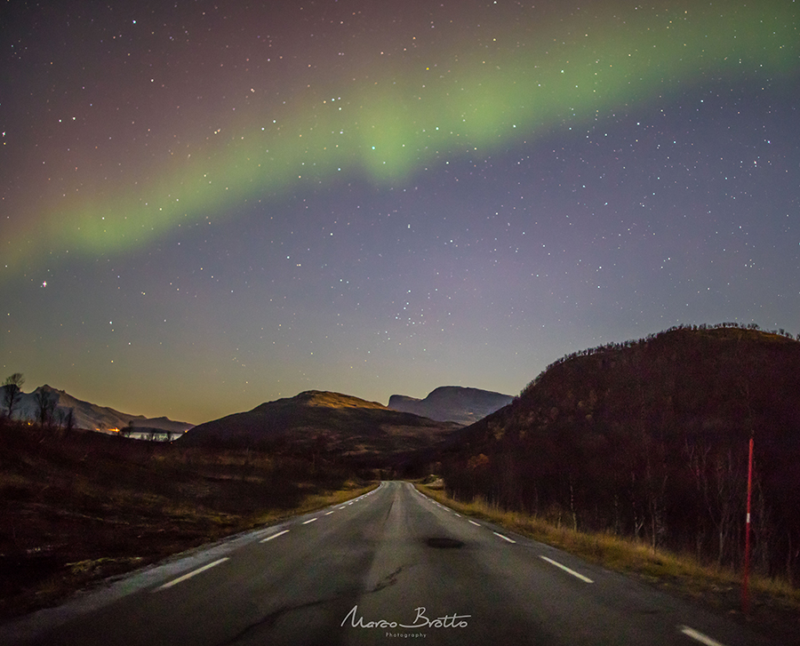 aurora-boreal-na-noruega