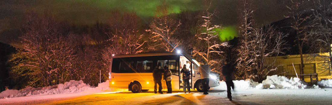 dirigir-na-neve-turismo-viagem