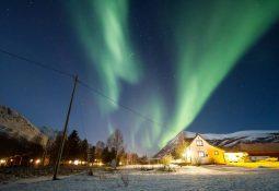 Melhores Lugares para ver Aurora Boreal e Dicas | Guia do Marco Brotto