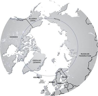 circulo-polar-artico-aurora-boreal