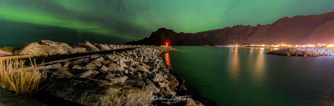 imagem-destaque-melhores lugares para ver aurora boreal