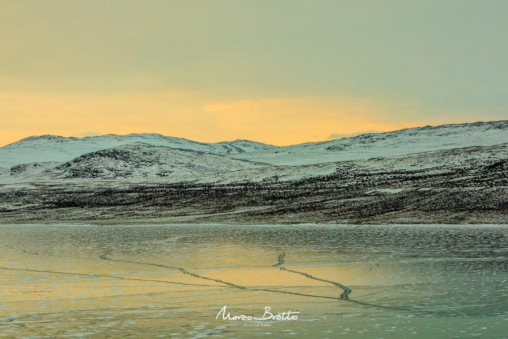 groenlândia icebergs viagem artico