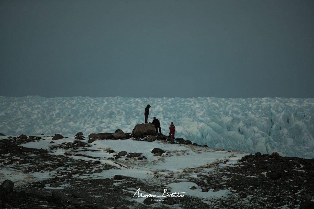 groenlândia viagem artico icebergs