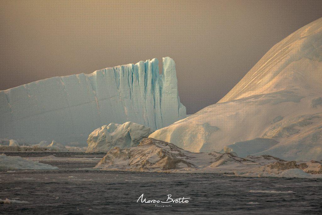 icebergs-groenlandia-epoca-ver-turismo-viagem-artico-