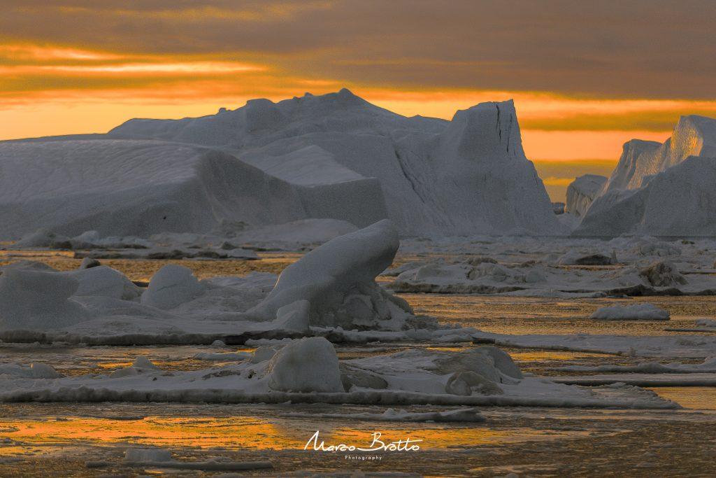viagem-artico-groenlandia-icebergs