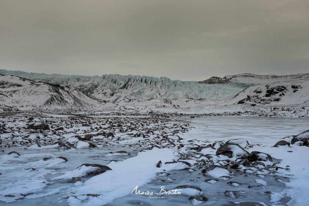 groenlândia geleiras glaciais