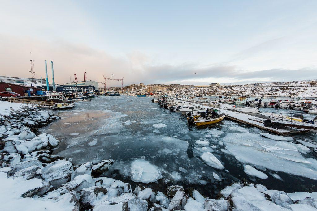 viagem-artico-icebergs-groenlandia-epoca