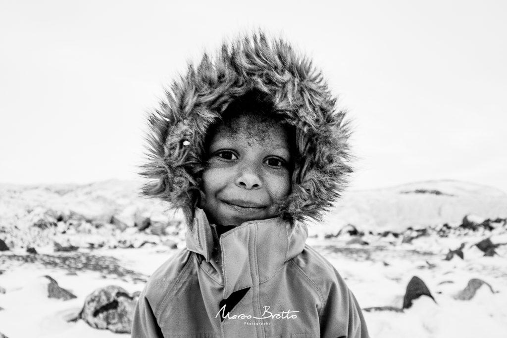 esquimos-groenlandia