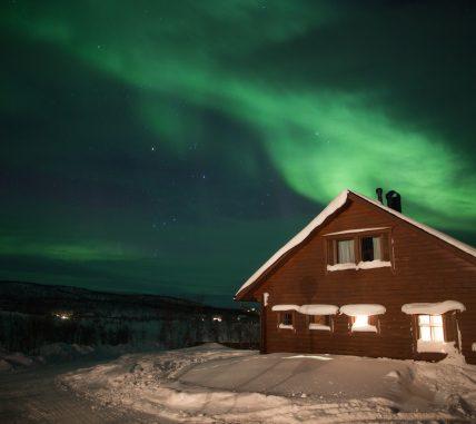 aurora-boreal-fotos (3)