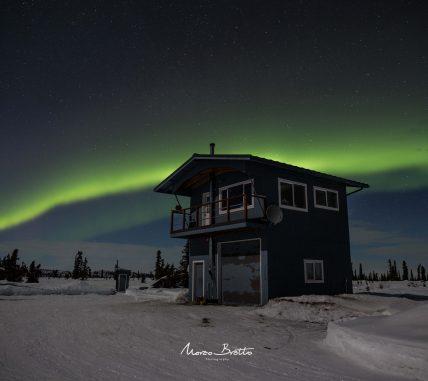 aurora-boreal-fotos (4)