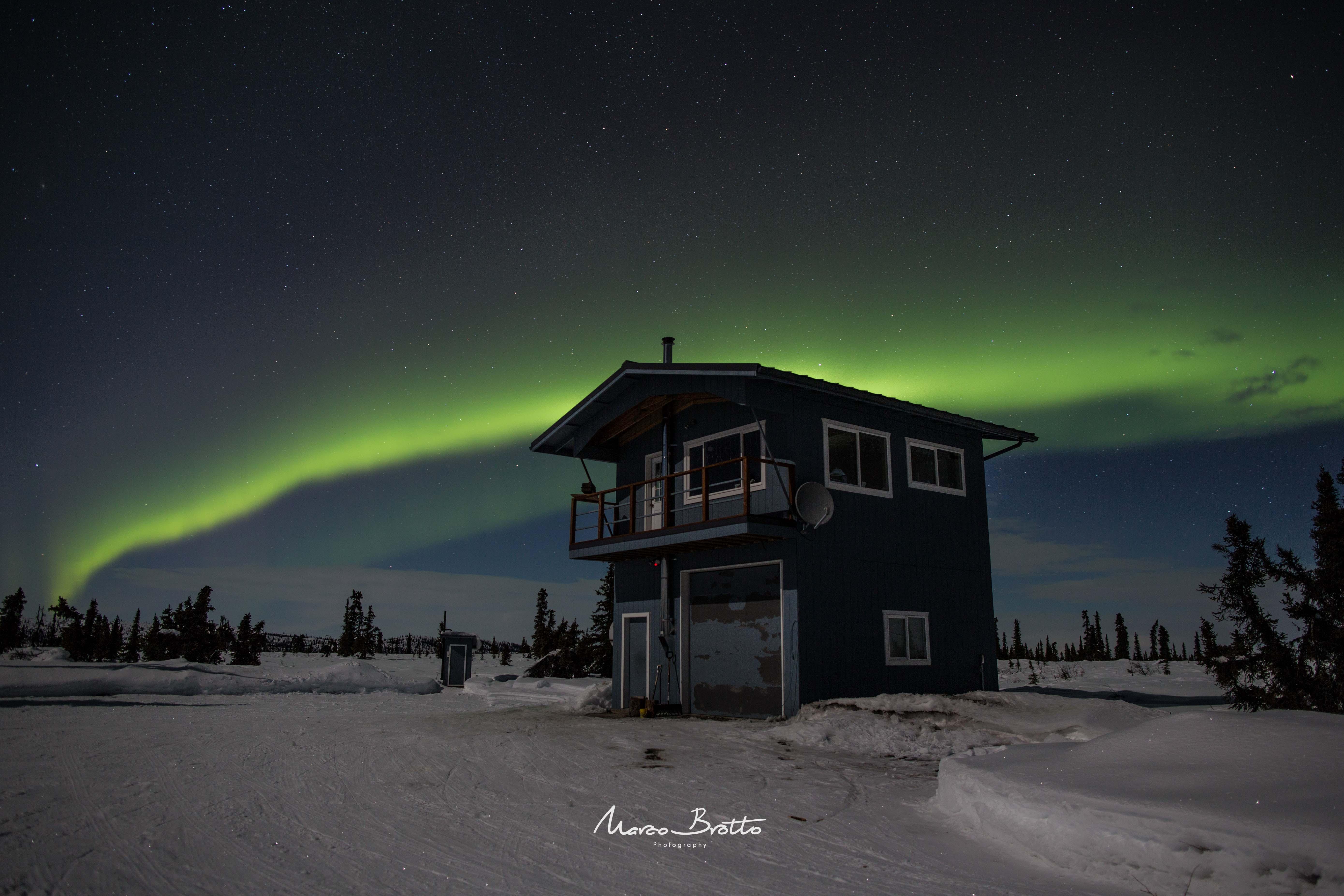 aurora-boreal-fotos (4)-15606