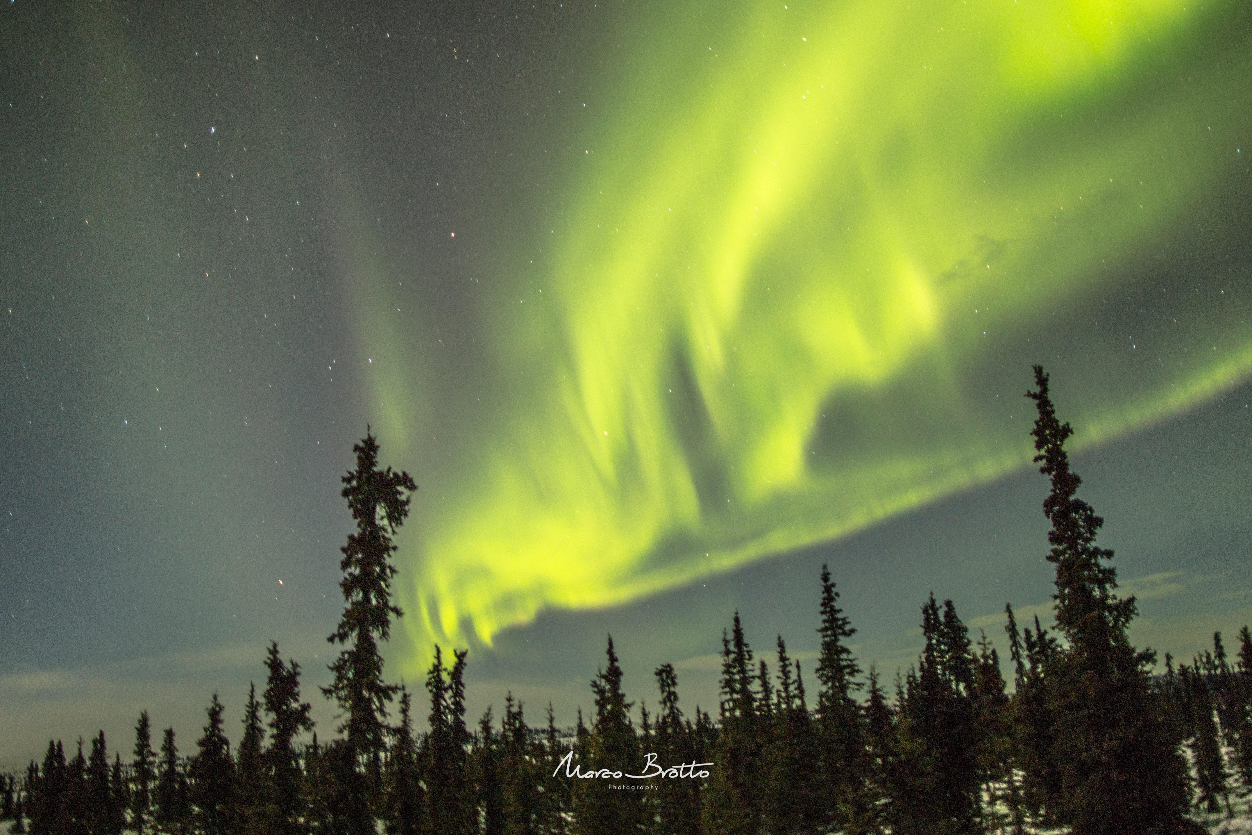aurora-boreal-fotos (5)-15607