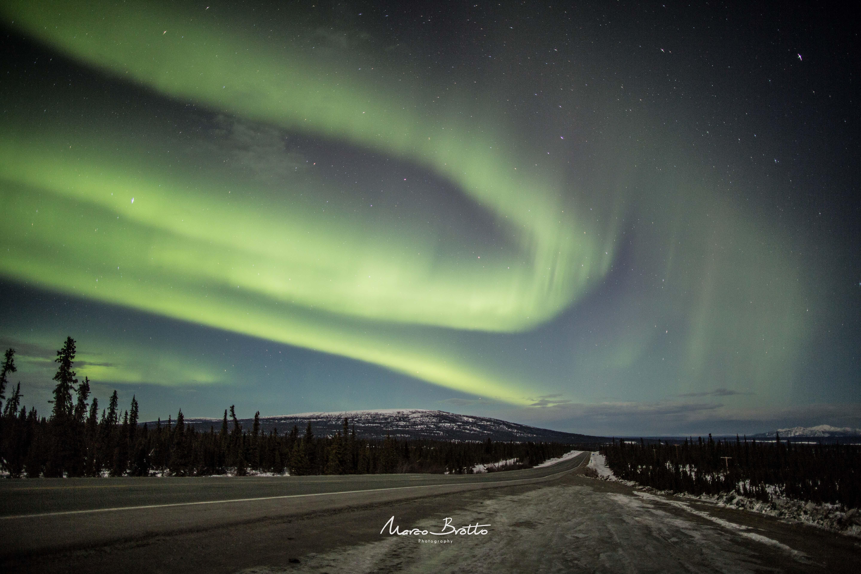 aurora-boreal-fotos (6)-15608