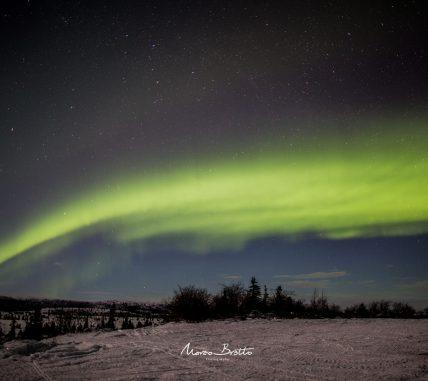 aurora-boreal-fotos (7)
